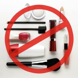 toxic beauty products