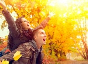 ways to Infuse Life with Happiness