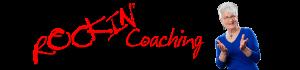 zone-coaching