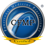 Certified by CFMP