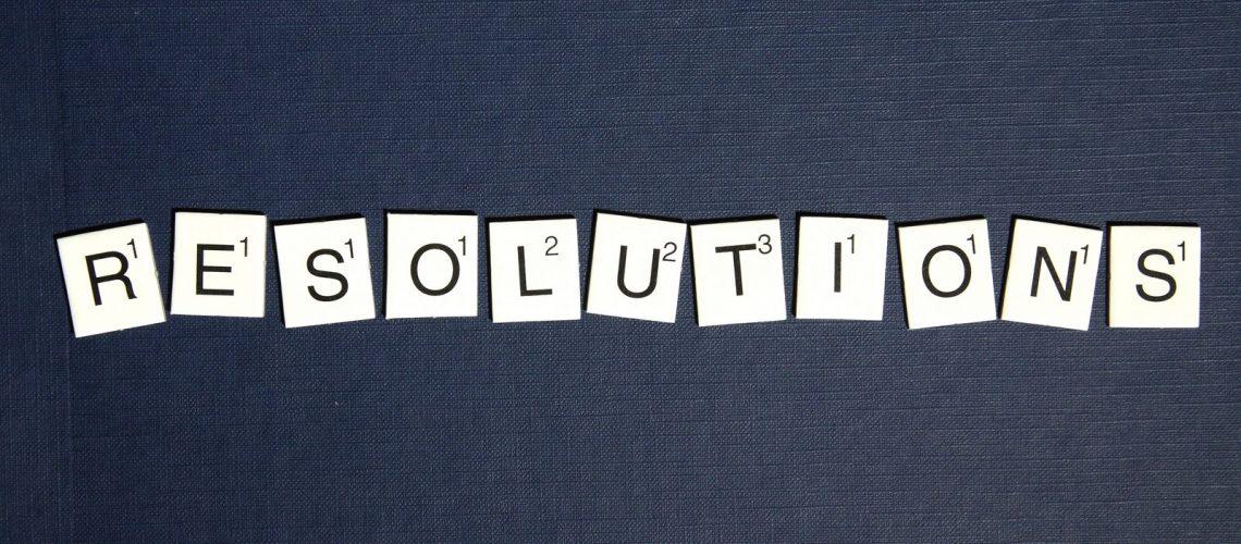 scrabble-resolutions-3237